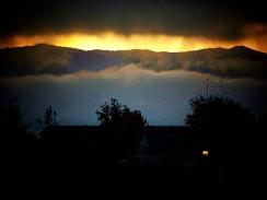 fog bank 2